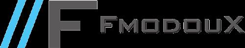 FmodouX